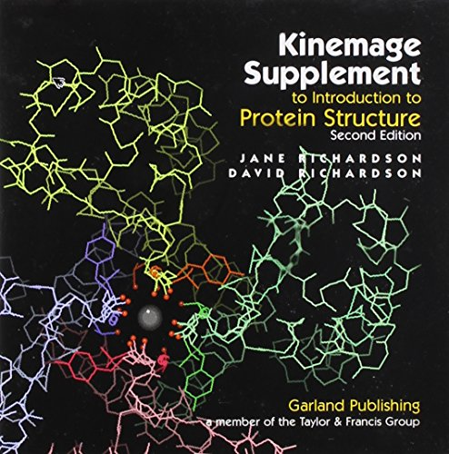 Kinemagesupplement