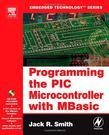 Programming the PIC microcontrol